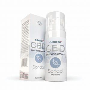 Soridol 50ml